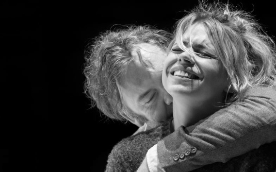 HeaderBrendan-Cowell-John-and-Billie-Piper-Her-in-Yerma-at-the-Young-Vic.-Photo-by-Johan-Persson